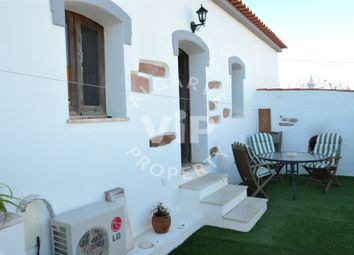 Thumbnail 2 bed villa for sale in São Bartolomeu De Messines, Portugal
