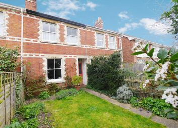Thumbnail 3 bedroom terraced house for sale in Springdale, Wallingford
