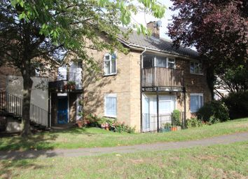 Thumbnail 2 bed flat for sale in Boxted Road, Warners End, Hemel Hempstead