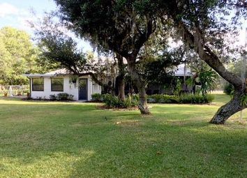 Thumbnail 2 bed villa for sale in Lake Placid, Highlands County, Florida, United States