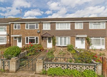 Thumbnail 3 bed terraced house for sale in Thorn Walk, Murston, Sittingbourne
