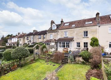 5 bed terraced house for sale in Bailbrook Lane, Swainswick, Bath BA1