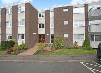 2 bed flat for sale in Avon Road, Cramond, Edinburgh EH4