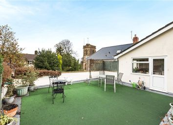 Thumbnail 3 bed flat for sale in Chard Street, Thorncombe, Chard, Somerset