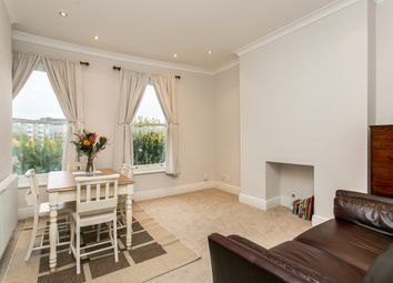 Thumbnail 1 bedroom flat to rent in Balham Grove, London