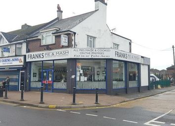 Thumbnail Retail premises to let in 68, Furtherwick Road, Canvey Island