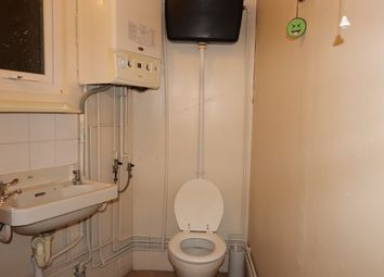 Thumbnail 4 bed shared accommodation to rent in Portersfield Road, Norwich