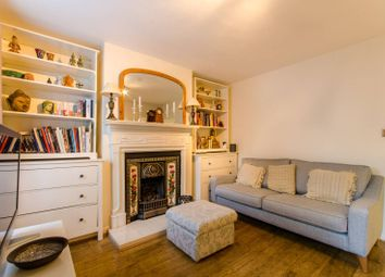 Thumbnail 2 bedroom cottage for sale in High Street, Wembley