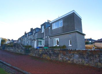 Thumbnail 2 bed property for sale in Woodielea Road, Lundin Links, Leven