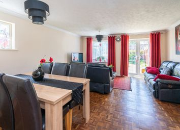 3 bed end terrace house for sale in Spring Gardens, Dorking RH4