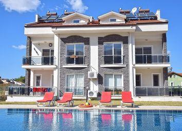 Thumbnail 2 bed apartment for sale in Central Hisaronu (Oludeniz), Fethiye, Muğla, Aydın, Aegean, Turkey