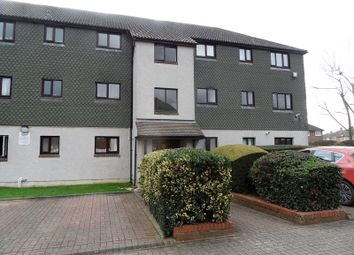 Thumbnail 1 bedroom flat for sale in Franklyns, Teviot Avenue, Aveley
