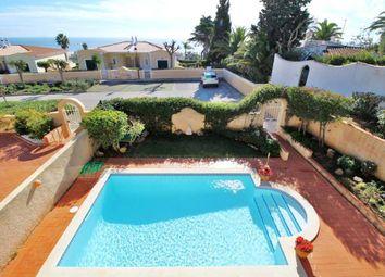Thumbnail 2 bed town house for sale in Luz, Praia Da Luz, Lagos, West Algarve, Portugal