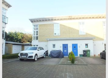 Thumbnail 2 bed flat for sale in Kings Court, Revere Way, Epsom, Surrey