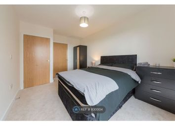 Thumbnail Room to rent in Colindale Avenue, Colindale