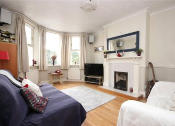 Thumbnail 3 bed shared accommodation to rent in Filton Avenue, Horfield, Bristol