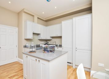 Thumbnail 1 bed flat for sale in Hayway, Rushden
