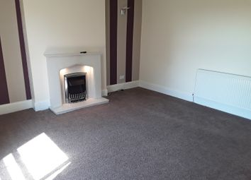 Thumbnail 1 bed flat to rent in Lees Road, Mossley
