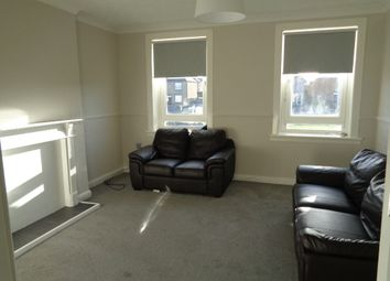 Thumbnail 3 bed flat to rent in Ferry Road Grove, Pilton, Edinburgh