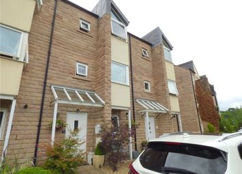 Thumbnail 5 bed property for sale in Millers Way, Milford, Belper