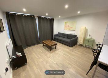 2 bed maisonette to rent in Lower Marsh, Waterloo SE1