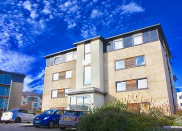 Thumbnail 1 bed flat to rent in Millbrook Park, London