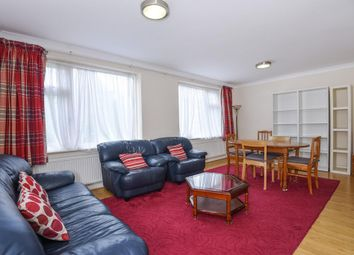 Thumbnail 2 bed flat to rent in Nedahall Court, Golders Green