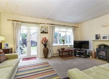 Thumbnail 3 bed terraced house for sale in Prince Phillip Avenue, Grays