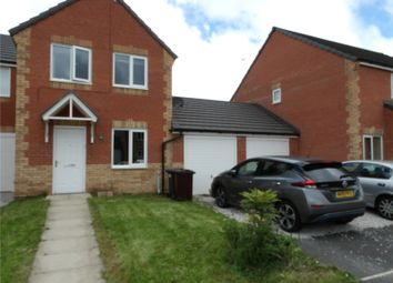 Thumbnail 3 bed semi-detached house for sale in Woolfall Heath Avenue, Liverpool, Merseyside
