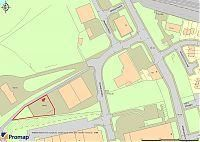 Thumbnail Commercial property to let in Plot 3, Centurion House, Richard Street, Ince, Wigan