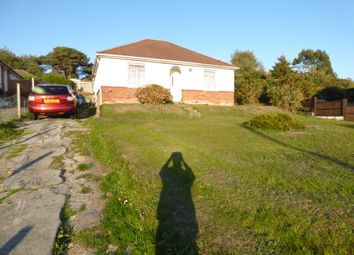 Thumbnail 2 bed bungalow for sale in Sunnyside Road, Poole