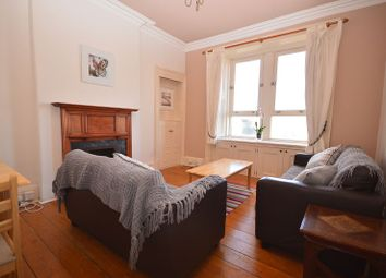 Thumbnail 2 bedroom flat for sale in Meadowbank Terrace, Edinburgh