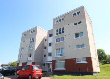 Thumbnail 3 bed maisonette for sale in Macewan Place, Kilmarnock, East Ayrshire