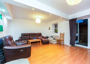 Thumbnail Flat for sale in Brook Road, Montpelier, Bristol, Somerset