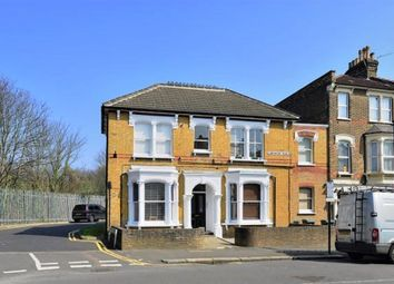 Thumbnail Studio to rent in Lancaster Road, London, - All Bills Included