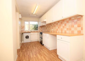 Thumbnail 3 bedroom terraced house to rent in Church Lane, Willingham, Cambridge