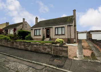 Thumbnail 2 bed detached bungalow to rent in Forth Park Gardens, Kirkcaldy
