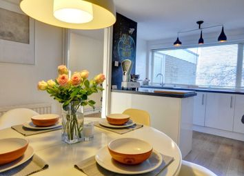 Thumbnail 3 bed duplex for sale in Foxes Piece, Little Marlow Road, Marlow