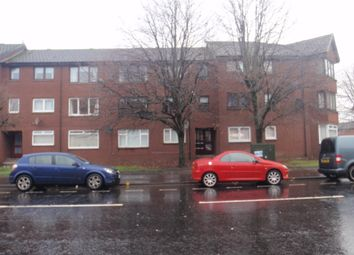 Thumbnail 2 bed flat to rent in Main Street, Bridgeton, Glasgow