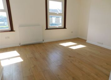 Thumbnail 2 bed end terrace house to rent in Albany Road, Chislehurst, Kent