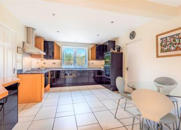 Thumbnail 3 bedroom semi-detached house to rent in Chipstead Way, Banstead