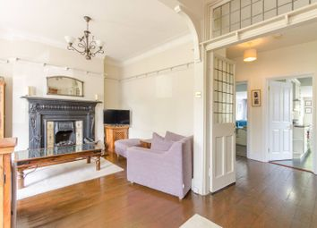 Thumbnail 5 bedroom property to rent in Torrington Park, North Finchley