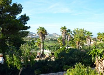 Thumbnail 3 bed bungalow for sale in Las Higueras, La Manga Del Mar Menor, Murcia, Spain