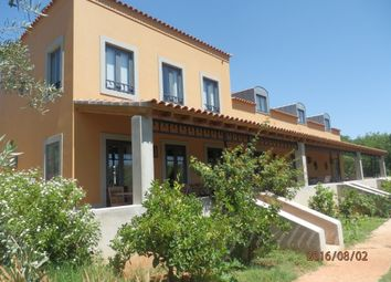 Thumbnail Restaurant/cafe for sale in Boliqueime, Loule, Algarve, Portugal