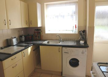 Thumbnail 2 bed semi-detached house to rent in Old Park Avenue, Canterbury