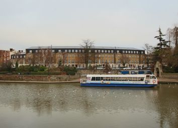Thumbnail 1 bed flat to rent in Bishops Terrace, Mill Street, Maidstone, Kent