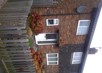 Thumbnail 3 bed semi-detached house to rent in Hallcroft Gardens, Newport