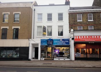 Thumbnail Studio to rent in Denmark Hill, Camberwell
