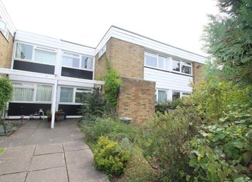 3 bed terraced house for sale in Willow Mount, Croydon CR0