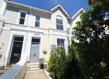 Thumbnail 2 bed flat for sale in Ilsham Mews, Ilsham Road, Torquay